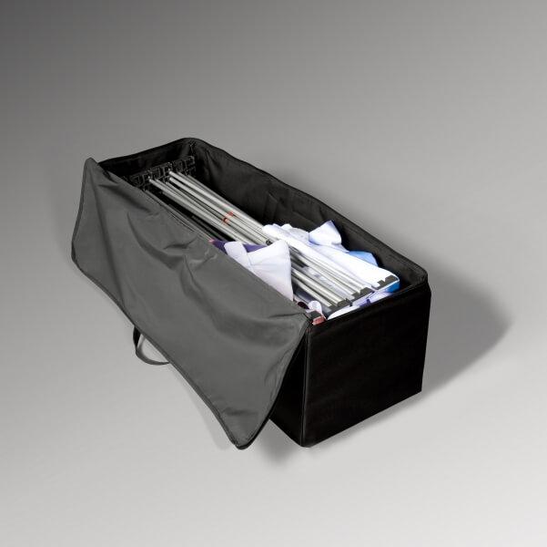 Transportná taška EUROtex